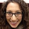 Amanda Chmela Facebook, Twitter & MySpace on PeekYou