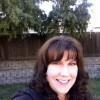 Karen Gilbert, from Sacramento CA