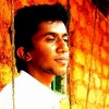 Arun Manjooran Facebook, Twitter & MySpace on PeekYou