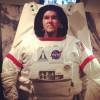 Dan Barrett Facebook, Twitter & MySpace on PeekYou