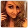 Jacqueline Hogan Facebook, Twitter & MySpace on PeekYou