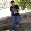 Prashant Virwani Facebook, Twitter & MySpace on PeekYou