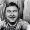 Jason Duff, from Columbus OH