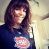 Kim Mcneil, from Calgary AB