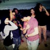 Aishah Chong Facebook, Twitter & MySpace on PeekYou