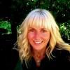 Kathy Majerczak, from Hamilton ON