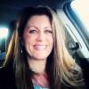 Stacie Campanelli Facebook, Twitter & MySpace on PeekYou