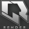 Jordan Render Facebook, Twitter & MySpace on PeekYou