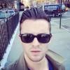 Jordan Konopate Facebook, Twitter & MySpace on PeekYou