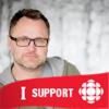 Harold Pliszka, from Calgary AB