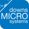 Downs Microsystems Facebook, Twitter & MySpace on PeekYou
