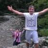 Sean Tannahill Facebook, Twitter & MySpace on PeekYou