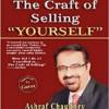 Ashraf Chaudhry, from Karachi