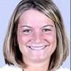 Kristin Adams, from Charlotte NC
