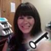Lindsay Stewart, from Tacoma WA