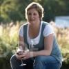 Claire Blackler Facebook, Twitter & MySpace on PeekYou