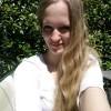 Clara Raab Facebook, Twitter & MySpace on PeekYou