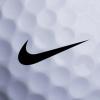 Nike Golf, from Glendale CA