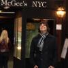 Shaun Case Facebook, Twitter & MySpace on PeekYou