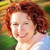 Heather Iseminger Facebook, Twitter & MySpace on PeekYou