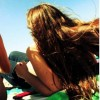 Flower Child Facebook, Twitter & MySpace on PeekYou