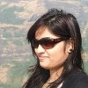 Dipti Parmar Facebook, Twitter & MySpace on PeekYou