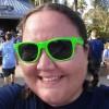 Laurel Kameleonalani Facebook, Twitter & MySpace on PeekYou