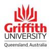 Griffith Intl Facebook, Twitter & MySpace on PeekYou