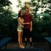 Tyler Mccauley Facebook, Twitter & MySpace on PeekYou