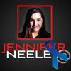 Jennifer Lindsay, from Walnut Creek CA