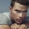 Kellan Lutz, from Scottsdale AZ