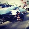Team Racing Facebook, Twitter & MySpace on PeekYou