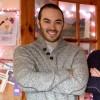 David Sharp Facebook, Twitter & MySpace on PeekYou