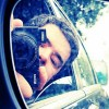 Charles Puckle Facebook, Twitter & MySpace on PeekYou