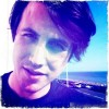 Will Worth Facebook, Twitter & MySpace on PeekYou