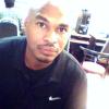 Julius Young Facebook, Twitter & MySpace on PeekYou