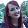 Rhona Mitchell Facebook, Twitter & MySpace on PeekYou
