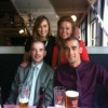 Nicky Hughes Facebook, Twitter & MySpace on PeekYou