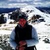 Anne Macdonald Facebook, Twitter & MySpace on PeekYou