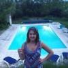 Fiona Mckay Facebook, Twitter & MySpace on PeekYou