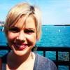 Elizabeth Riley, from Chicago IL