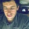 Matthew Olding Facebook, Twitter & MySpace on PeekYou