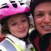 Judie Holliday Facebook, Twitter & MySpace on PeekYou