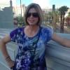Beth Mcdaniels, from Nashville TN
