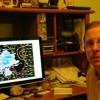 George Kasica Facebook, Twitter & MySpace on PeekYou