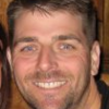 Ricky Fritzsching, from Cypress TX