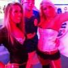 Bradley Flannigan Facebook, Twitter & MySpace on PeekYou