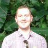 Conor Sheehy Facebook, Twitter & MySpace on PeekYou