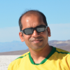 Arun Gupta, from Santa Clara CA