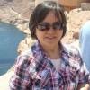 Rosalina Abalos Facebook, Twitter & MySpace on PeekYou